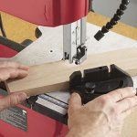 SKIL 3386-01 2.5-Amp 9-Inch Band Saw Review