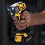 DEWALT DCK240C2 20v Lithium Drill Driver Review