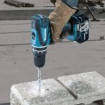 Makita XPH012 18V LXT Lithium-Ion Cordless Driver-Drill Review
