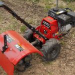 Reasons To Use Rear Tine Tiller