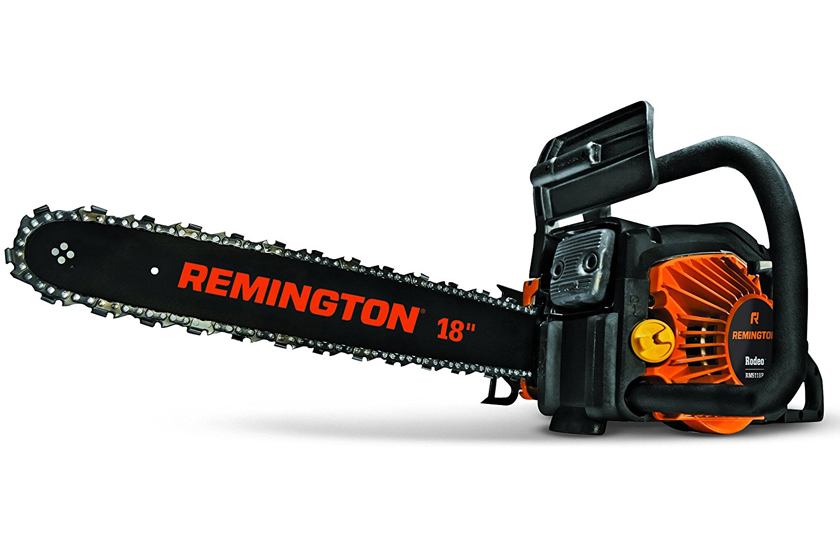 Remington RM5118R